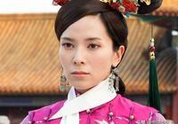 她是大清公主,35歲香消玉殞,生母是清朝晉升速度最快的皇后