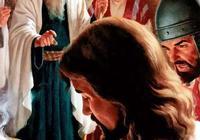 耶穌四次受審(六)