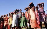 非洲為什麼如此貧窮,是因為黑人懶嗎?在非洲的中國人告訴你答案