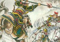歐陽修、文彥博都是名臣,卻多次迫害名將狄青,他們是為公還是為私?