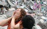 汶川大地震已經過了11年,但看完這14張照片仍讓人沉默