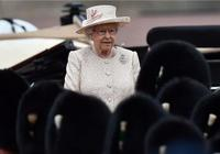 年輕時的英國女王長什麼樣?一組老照片告訴你