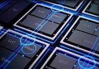 英特爾Intel將在2021年推出7nm芯片,6月份推出Ice Lake Ships