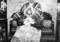 醇親王奕譞為什麼娶了慈禧的妹妹?指婚還是媒妁之言?
