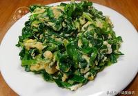 這菜比藥好吃,是3月時令蔬菜之王,又香又有營養,可別再錯過了