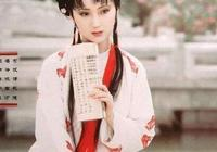 87版《紅樓夢》三十年後再聚首,歐陽奮強、鄧婕等道出《紅樓》背後的故事