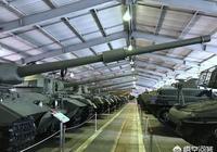 如何評價鼠式坦克?現代的坦克可以打鼠式坦克嗎?