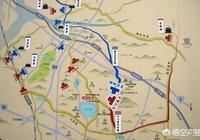 如果把日本戰國時代戰爭放到中國來看,大概相當於什麼規模?