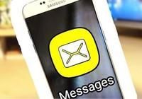 """手機上短信顯示""""回覆TD退訂"""",為什麼回覆之後沒用?長見識了"""