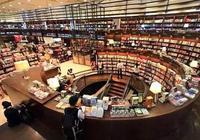 除了誠品書店,蘇州還有哪些有情調的書吧?