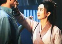 楚喬2開拍,趙麗穎主角被替換,得知是她出演,網友:熬夜也要追