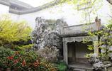 風光圖集:杭州胡雪巖故居