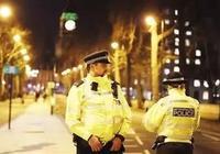 倫敦恐怖襲擊 驚魂6小時
