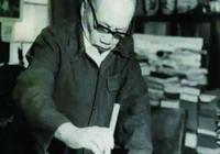 王蘧常先生的書法與史學