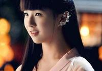 """她是楊麗萍一心想培養的""""接班人""""可她的行徑讓楊麗萍失望透頂"""