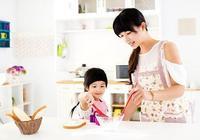家常必備:20個煮炒技巧,讓你燒一手好菜