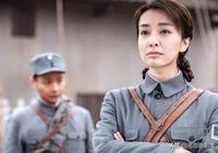 """亮劍:她是李幼斌""""老婆"""",多年後卻降了輩分成李幼斌""""兒媳""""!"""