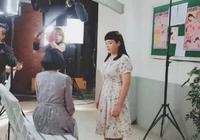 《康熙》中北上臺灣藝人,她暴瘦三十斤觀眾認不出,這位卻火了