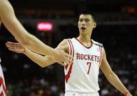 林書豪:林瘋狂到總冠軍,一個亞裔的籃球堅守夢