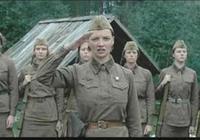 二戰期間的德國投降後,50萬國防軍女助手們的下場如何?