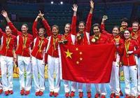 中國女孩14歲前往韓國,把韓國教練當做父親,夢想是為韓國征戰