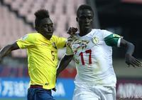 世青賽報料:競彩足球週三031:英格蘭 VS 哥斯達黎加