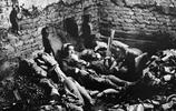 鏡頭下:抗日戰爭影像