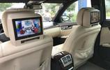 浙江車友花25萬買輛奔馳S350充門面,開了三月就有點後悔