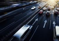 緩衝期可能不會有了?新能源車漲成這樣,燃油車還有地位嗎?