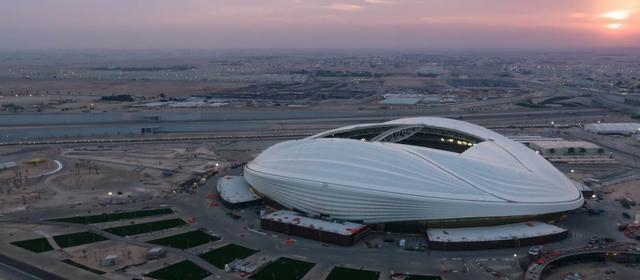 卡塔爾世界盃和波蘭U20世界盃,於中國足球而言可能是一樣的