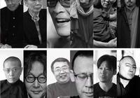 當代中國最好的散文家,我全部列出來了,大家照著書目買吧