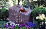 實拍開國十大將軍墓地現狀:緬懷老一輩革命家的豐功偉績