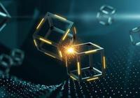 博弈論和區塊鏈如何幫助支持更好的銀行網絡