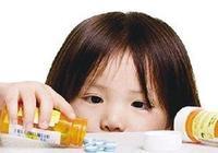 警示家長!冬季流感季節爆發,傷害寶寶腦細胞的這個藥物不能吃