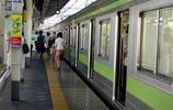 實拍一組日本的真實面貌,當地人們過著舒適安逸的生活
