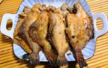 來青島旅遊必點的本地特色魚,味鮮肉厚雜刺少不容易卡喉