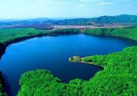吉林省兩市同時入選國家重量級名單,您的家鄉要有大發展了