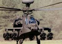 世界上最先進的軍用直升機,武直10挑戰阿帕奇霸主地位?