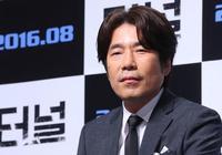 韓國電影中的5大黃金配角,存在感不輸崔岷植、宋康昊!