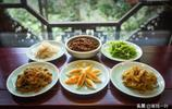原來揚州早茶有這麼多品種,一道道都大有來頭,全吃了得多少錢?