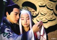 郭靖與王重陽的最大差距在哪裡?