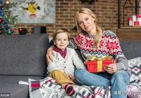 寒假別讓孩子養成這4個壞習慣,否則開學孩子痛苦,家長也更心累