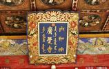草原上最大藏傳佛教,每年這個時候吸引全國眾多信徒遊客慕名前來