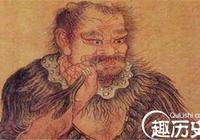 炎帝的身份傳說:嘗百草的神農氏是炎帝嗎