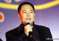 娛樂圈不是中國國籍的十大男星,網友:沒想到他也不是!