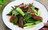 臘肉好吃有竅門,學會這個方法,開胃又解饞,每頓要多吃一碗飯