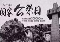 向世界揭露南京大屠殺:81年前,有24名外國人死守南京城