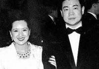 劉鑾雄最愛的到底是誰?