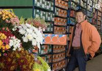 未來,農產品農產品貯藏、烘乾、包裝將獲補助