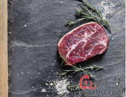 嘉吉公司正式面向中國市場推出精選肉類電商品牌太陽谷SUN VALLEY